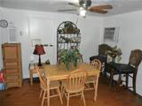 22862 Ford Road - Photo 8