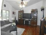 22862 Ford Road - Photo 9