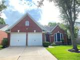 14119 Hazel Ridge Court - Photo 1