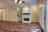 412 Wilcrest Drive - Photo 1