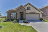 15431 Falkirk Green Drive - Photo 1