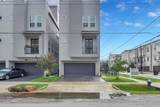 5530 Larkin Street - Photo 1
