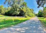 TBD County Road 3280 - Photo 1