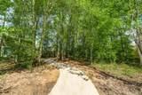 3336 Boxwood Forest Court - Photo 4