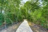 3336 Boxwood Forest Court - Photo 5