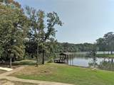 1420 Lakeside Drive - Photo 1