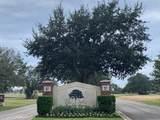 18114 Cypress Hill Drive - Photo 1
