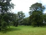 431&437 Rancho Chico Trail - Photo 1