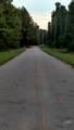 28310 Sweetgum Road - Photo 10