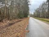 000-B County Road 2321 - Photo 1