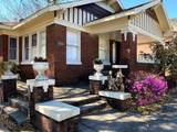 1625 Alabama Street - Photo 1