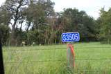 33505 Giboney - Photo 1