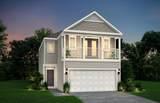 3420 Avondale View Drive - Photo 1