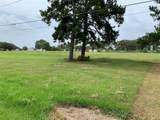TBD Farm Road 3126 - Photo 1