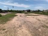 189 Road 5217 - Photo 13