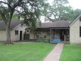 939 County Road 687 - Photo 1