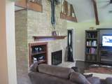 939 County Road 687 - Photo 26