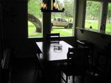 939 County Road 687 - Photo 30
