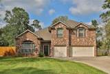7114 Black Forest Drive - Photo 1