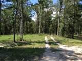 1445 May Road - Photo 2