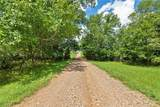 TBD Meyersville Road - Photo 3