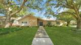 4302 Woodvalley Drive - Photo 1