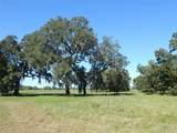 318 Green Pasture Court - Photo 1