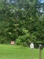 000 Post Oak Circle - Photo 3