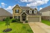 12315 Gatewood Drive - Photo 1