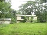 885 Shellee Drive - Photo 1