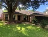 10951 Olivewood Drive - Photo 1