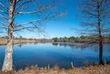 1035 County Road 4335 - Photo 1