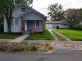 2608 Cochran Street - Photo 1