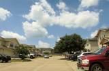 113 Sendero Drive - Photo 17