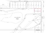 3680 County Road 326 Lot 12 - Photo 4