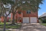 7707 Trail Hollow - Photo 1