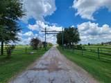 7223 Neiman Road - Photo 1