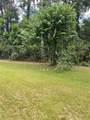 000 Magnolia Drive - Photo 1