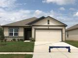 2029 Spindletree Ln - Photo 1