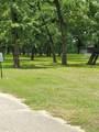 11 Hickory Bow Lane - Photo 1