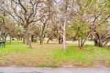 6703 Bar K Ranch Road - Photo 8