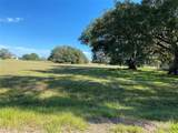 Lot 158 Cattle Drive Trail - Photo 1