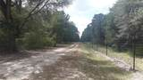 00 Sandy Creek Road - Photo 1