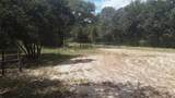 00 Sandy Creek Road - Photo 4
