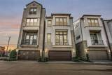 805 Algona Avenue - Photo 1