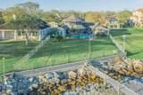 4626 Bayshore Drive - Photo 1