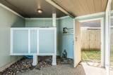 4626 Bayshore Drive - Photo 40