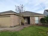 6619 Briar Glade Drive - Photo 1