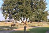 9335 Williams School Road - Photo 47