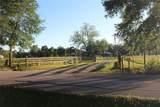 1693 Jeffcote Road - Photo 1